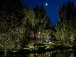 orbit evergreen landscape lighting furniture landscape lighting path lights path lights evergreen