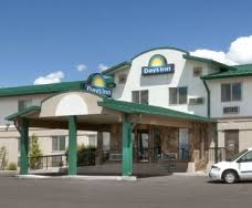 Comfort Inn Missoula Mt Where To Stay All Lodging Destination Missoula