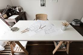 Drafting Table Designs Home Designs Drafting Table Design Luxury Home Design 3