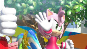 image mario u0026 sonic at the rio 2016 olympic games opening