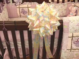 large gift bows large baby bow to decorate for that baby shower we a variety