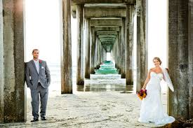 wedding planners san diego instyle event planning san diego destination wedding planner