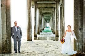 san diego wedding planners san diego wedding florist san diego destination wedding planner