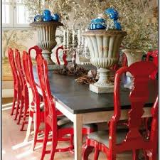 painting cane back dining room chairs chairs home decorating
