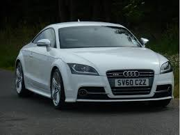 used audi tt coupe for sale sherman mcniel s audi tt automatic for sale