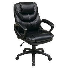 Seat Cushion For Desk Chair Desk Chair Gel Seat Cushion In Cushions For Office Chairs Inside