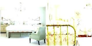 vintage looking bedroom furniture how to refinish furniture with an antique look vintage look