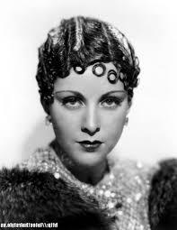 best 1920s hairstyles free printable hairstyles 1920s