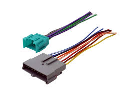 1998 ford expedition stereo wiring diagram wiring diagram and