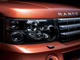 range rover pink wallpaper land rover range rover sport 2006 pictures information u0026 specs