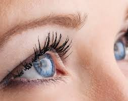 Lasik Long Island Cataract Surgery Lasik Long Island Blog Eric D Donnenfeld M D Part 3