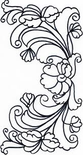 top 25 best rosemaling pattern ideas on pinterest norwegian
