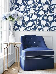 navy blue bedrooms pictures options ideas home remodeling tags