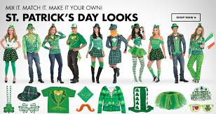 s day clothes st patricks day party supplies st patricks day decorations