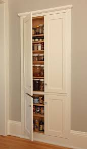 best 25 wall pantry ideas on pinterest built ins craftsman
