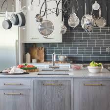 ikea kitchen organisation popsugar home australia