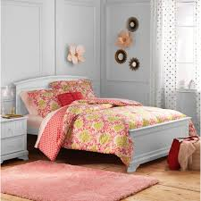 Best Place For Bedroom Furniture Kids U0027 Rooms