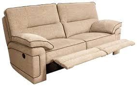fabric recliner sofas 3 seater recliner sofa india 3 seat recliner 3 seater recliner