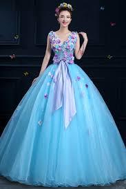 renaissance prom dress vosoi com