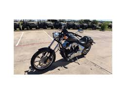 honda cx honda cx in texas for sale used motorcycles on buysellsearch