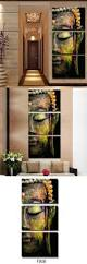 articles with wall art paintings for living room india tag wall