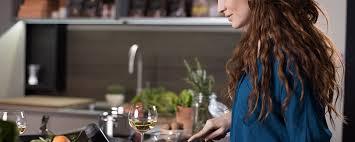 apprendre a faire la cuisine cuisiner pour soi apprendre à se faire plaisir en cuisine