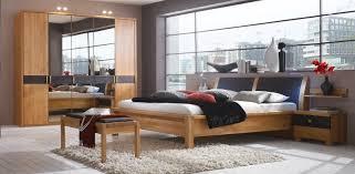 schlafzimmer schrã nke gã nstig landhausmöbel schlafzimmer deluxe weiß landhaus aus