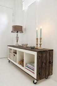 mueble recibidor ikea 21 pequeños recibidores que te ayudarán a inspirarte para decorar tu