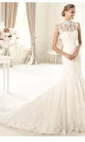 pronovias wedding dresses pronovias wedding dresses for sale preowned wedding dresses