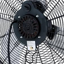 20 high velocity floor fan 20 in high velocity floor fan sfc1 500b check back soon blinq
