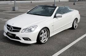 white mercedes convertible 2011 mercedes e class convertible by mec design review gallery