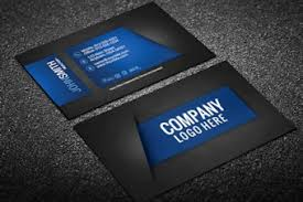 coldwell banker business card templates free shipping designed
