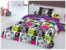 monster high bedroom sets 21 best monster high images on pinterest dolls bedroom sets white