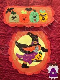imagenes de halloween para juegos de baño brujas juegos free juegos zoombieland juegos bug simple juego