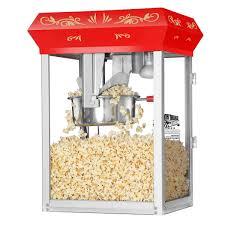 rent a popcorn machine concession machines winset party rental
