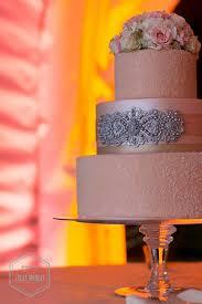 wedding cake gallery u2014 honey crumb cake studio seattle bakery