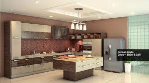 Indian Kitchen Designs Photos Modular Kitchen Designs Indiaphotos Tags Magnificent Modular