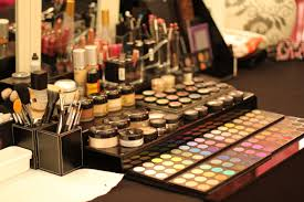 makeup artist station makeup station brenda renteria professional makeup artist
