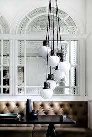 Cb2 Pendant Light by 205 Best Lamps Images On Pinterest Lighting Ideas Pendant