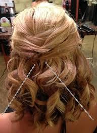 Hochsteckfrisurenen Zum Nachmachen Kurze Haare by 25 Best Hochsteckfrisuren Kurze Haare Ideas On Kurze