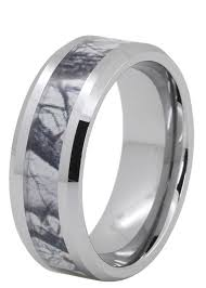durable wedding bands wedding rings wooden wedding rings pros and cons mens wedding