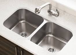 stainless steel single bowl kitchen sink drainer 1000 x 500 x