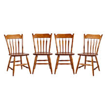 dining chairs rejuvenation