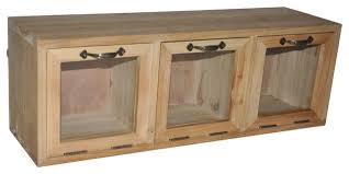 Wooden Cabinet With Glass Doors Wooden Cabinet Home Design Ideas And Pictures