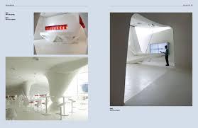 parametric design for architecture amazon co uk wassim jabi