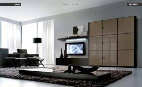 wonderful high tech additions to decorate your ultramodern living