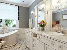 bathroom designs small spaces bathrooms design master bathroom designs small bathroom ideas