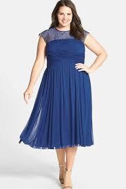 plus size guest wedding dresses best 25 plus size wedding guest ideas on
