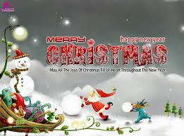 merry christmas greetings words the 25 best merry christmas wishes quotes ideas on