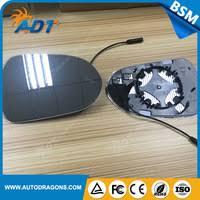 Blind Spot Detection System Installation Blind Spot Monitor System Shop Cheap Blind Spot Monitor System
